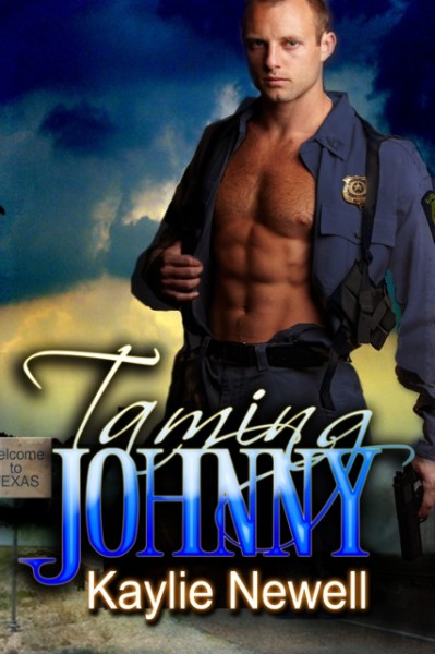 Taming Johnny